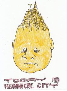 postcard-headachecity