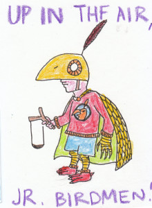 postcard-jrbirdmen